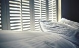 Signature Blinds Liverpool Plantation Shutters NSW