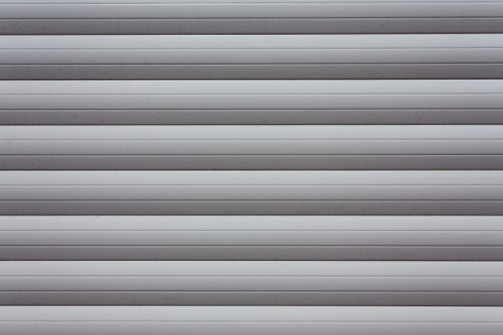 Signature Blinds Outdoor Roofing Systems 720 480